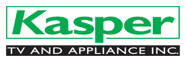 Kasper TV & Appliance Logo